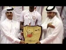 Emir Cup 2015/16 (Promo)
