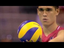 World League 2016 (Trailer)