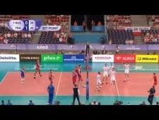Jenia Grebennikov fantastic set (Russia- France)