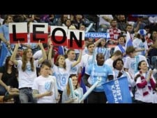 Champions League 2015/16 Final Four (Highlights)