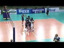 Robertlandy Simon Aties great spike (Poland - Cruzeiro)