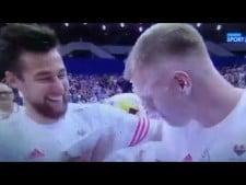 Poland - World Stars (Highlights, 2nd movie)