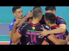 Serie A, Italian Cup, Italian SuperCup 2015/16 (Highlights)