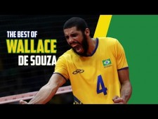 Wallace de Souza (3rd movie)