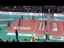 Micah Christenson & Enrico Cester great action