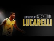 Ricardo Lucarelli (4th movie)