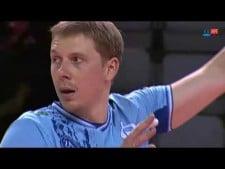 Dynamo Moscow - Zenit Kazan (full match)