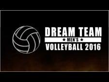 Dream Team in 2016
