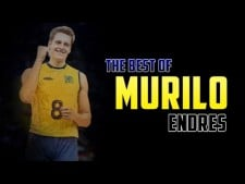 Murilo Endres (5th movie)