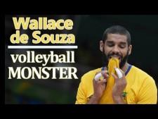Wallace de Souza (4th movie)
