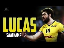 Lucas Saatkamp (3rd movie)