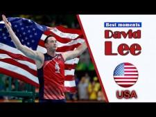 Davide Lee (5th movie)