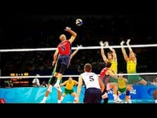 TOP 20 Spike Fake | Incredible Volleyball Moments (HD)