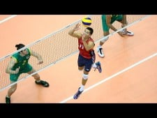 TOP20 Smart Play by Micah Christenson
