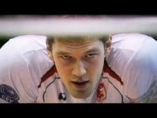 Dmitriy Muserskiy n Champions League 2016/17