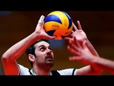 Saeid Marouf - Setter Lords of Time