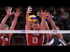 TOP15 Best Blocks - Dmitriy Muserskiy