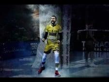 TOP10 Best Actions - Nemanja Petric