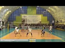 Highlights Mateusz Siwicki