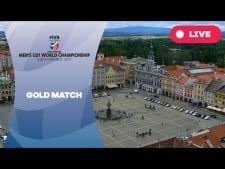 Cuba - Poland (full match)