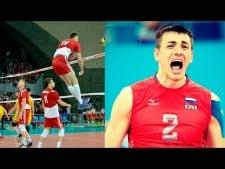 Ilia Vlasov