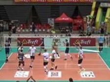 Maciej Olenderek fantastic set (Gdańsk - Warsaw)