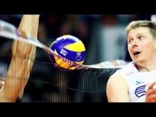 Funny Volleyball Points (3rd movie)