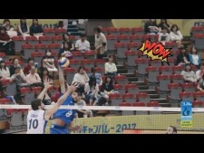 Best actions: Brazil in Grand Champions Cup 2017
