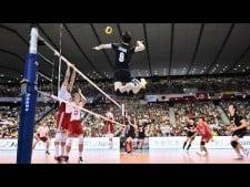 Yuki Ishikawa in Grand Champions Cup 2017