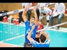 Nikola Zivanovic in Czech Extraliga 2017/18
