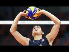 TOP25 Best Actions by Micah Christenson