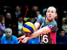 Alexey Verbov Club World Championship 2017