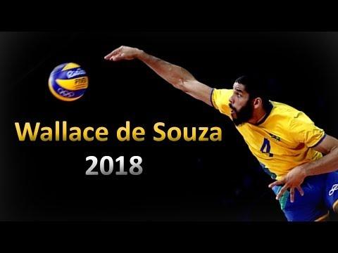 Wallace de Souza (6th movie)