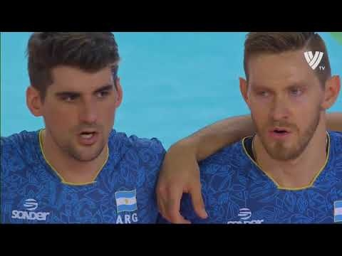 france vs germany 2017 free full match