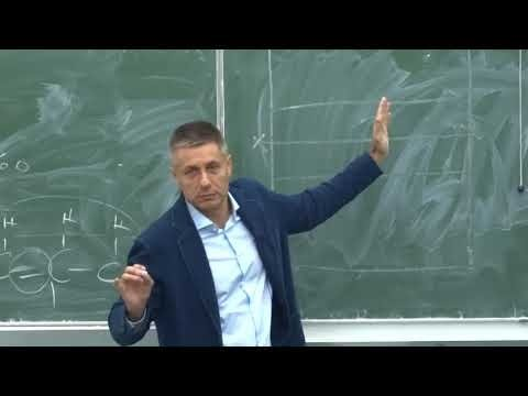 Volleyball Explained: Lecture of Radostin Stoychev (Best of)