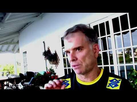 Emotion Service: Bernardo Rezende