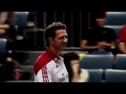 Psychology and Motivation in Volleyball