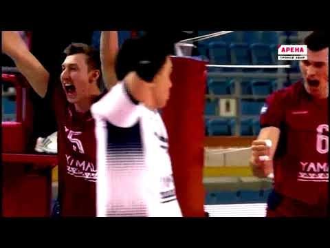 Club World Championship - Group A (Highlights)