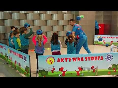 Stocznia Szczecin - Trefl Gdańsk (Highlights)