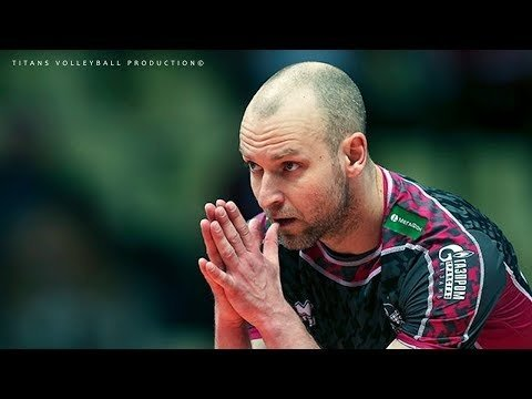 Alexey Verbov in Club World Championship 2018