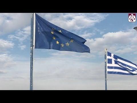 AZS Olsztyn travel to Thessaloniki