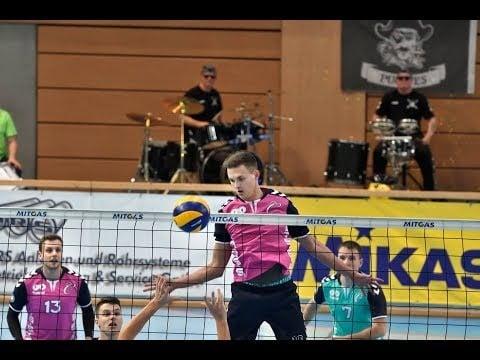 Maciej Madej in season 2018/19