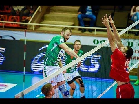 19-01-25 NVLB13 CSKA SOFIA - DOBRUDZHA07