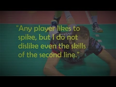 Volleyball Explained: What is Moneyball?