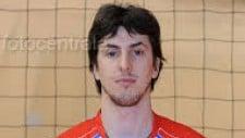Milos Nikic: I feel much better now.