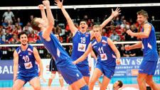 Serbia - European Champion 2011!!!