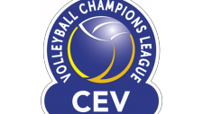 Berlin Volleys will host Final Four of Champions League 2014/15