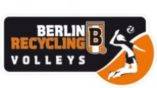 Champions League 2014/15: Germany's volleyball community to support Berlin Volleys