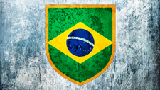 Extra court problems and deceptions mark the first phase of Brazilian League