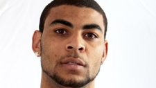 The stars on EuroVolley 2013: Earvin N'Gapeth (France)